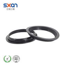 nbr rubber o-ring flat washers/gaskets