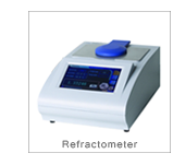 SMT100 Clinical Portable Auto Blood Chemistry Analyzer