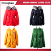 Chonghan Alibaba China Suppliers Fashion Glirl