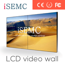 Hot sale cheap and high quality 70 inch big screen TV/big screen LCD TV