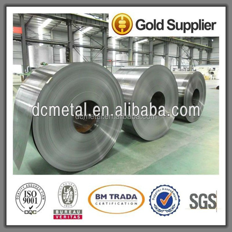 prepainted ppgi steel coil as sandwich panel raw material