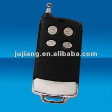 433.92Mhz Copy Code Remote Control/Universal Car Alarm Transmitter