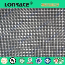 china wholesale stainless steel wire mesh price/stone filled welded wire mesh fence panel