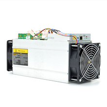 Bitmain AntMiner S9 13T S9i with PSU Power Supply for Bitcoin Mining SHA256 Asic Miner