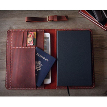 Mutifunctional Leather Book Cover Sleeve Case For Ipad Mini