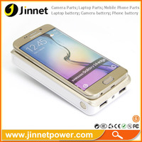 12000mAh Power Bank Wireless Charger for Galaxy s2 Smart Phone