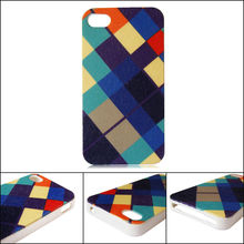 for iphone 4 imd case