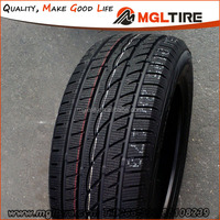 China duraturn radial passenger tire car tire supplier 165/70/13, 175/70/14, 185/65/15, 195/65/15, 185/15 and 4x4 PCR TIRE