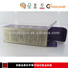 cardboard box for hamburger,silk china manufacbox wedding invitations wholesale,self ink holder manufactures