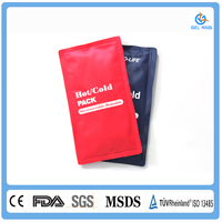 GEL NYLON HOT COLD PACK