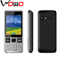 "very low price mobile phone 5620 with 2.8"" screen basic mobile phone"