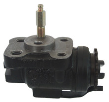 heavy lorry parts truck parts brake wheel cylinder MC621614 for mitsubishi Piezas del carro pesado China supplier