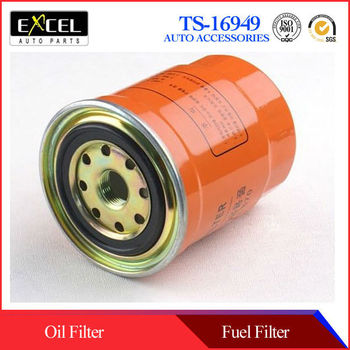 high qualtiy wholesale for passenger car hydraulic oil filter