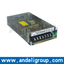 S Series switching model power supply