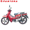 New Docker C100 Super Dream EEC 50cc Motorcycle Cub