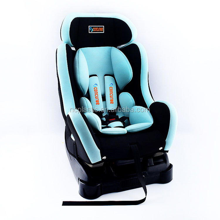 baby care portable safety baby car seat 0-25kg