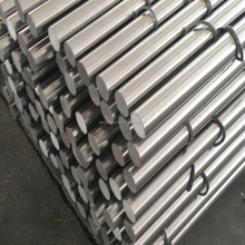 Prefessional Hard Chrome Piston Rod for hydraulic cylinder with high quality
