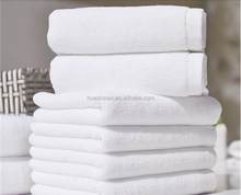 Hangzhou Wholesale jacquard cotton beach towel,hotel bath towel setswith low price