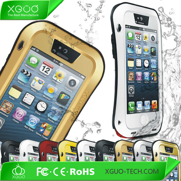 Designer cell phone cases wholesale,Waterproof phone case