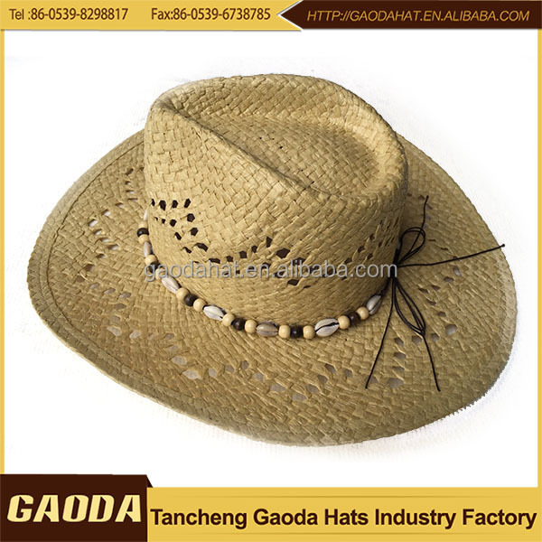 Knitting Pattern Cowboy Hat : Wholesale Handmade Knitted Cowboy Hats For Men - Buy Wholesale Handmade Knitt...