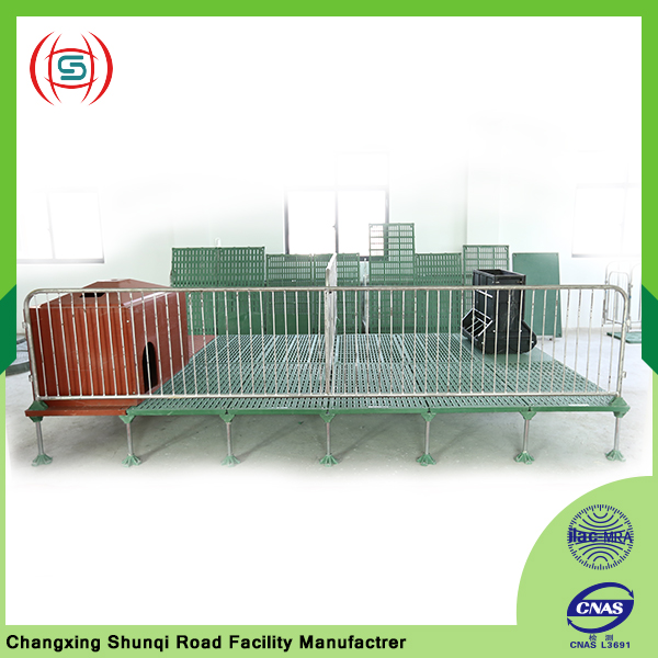 High quality cheap farm pig feeding equipment with long use life