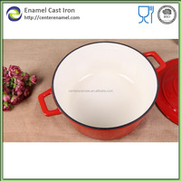304 stainless steel cookware enamel roasting pan with lid gusseisen russian enamel pots best ceramic cookware