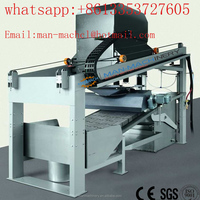 new technology / new model/ hot sale /MMW-1 industrial washing machine