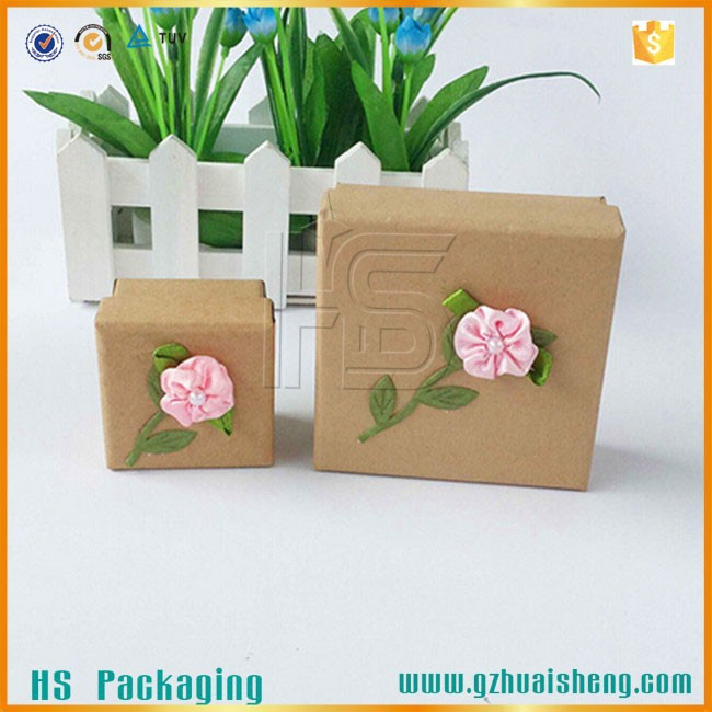 recyclable custom paper jewelry boxes packaging, jewelry boxes for rings only