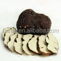 Fresh white truffle for sale