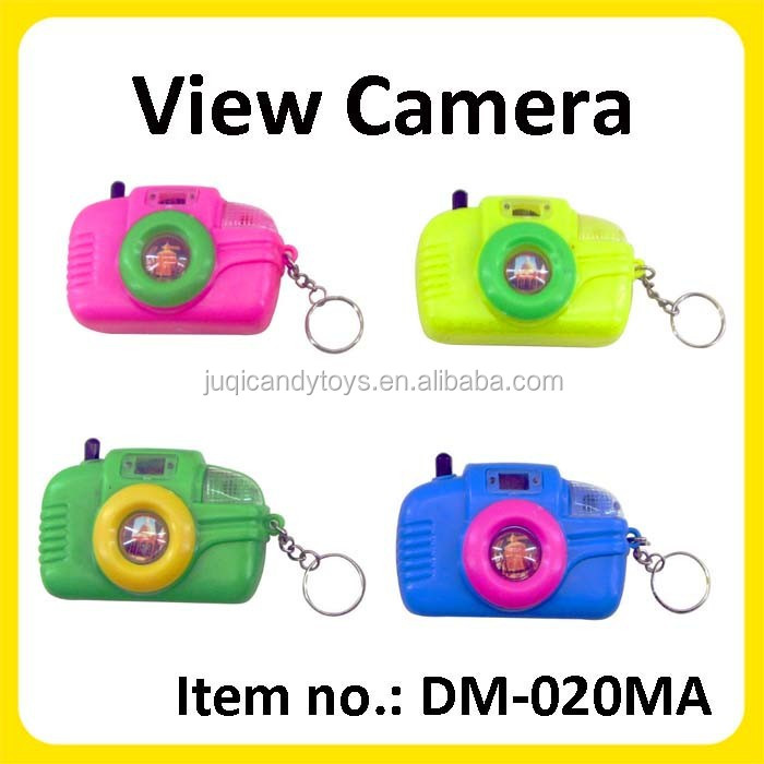 Camera Viewer Best-Selling in Saudi Arabia