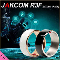 Wholesale Jakcom R3F Smart Ring Security Protection Access Control Card Wristband Long Range Rfid Reader Pvc Id Card