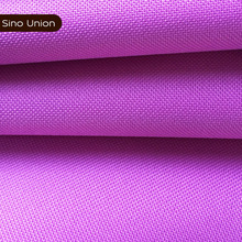 Waterproof polyester lightweight fabric manufacture sun protection material for car body cover fabric