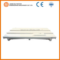 building products lightweight block:before autoclave ferry cart