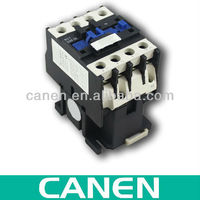 LC1-D2510 Telemechanic AC Contactor