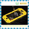 waterproof shockproof dirt proof case cover for iphone 5
