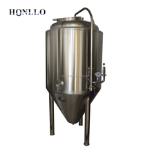 steam/electric/gas High Quality Beer Brewing Equipment beer brewery machine
