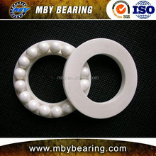 Excellent quality Thrust Ball Bearing 51104 51204 ceramic bearing