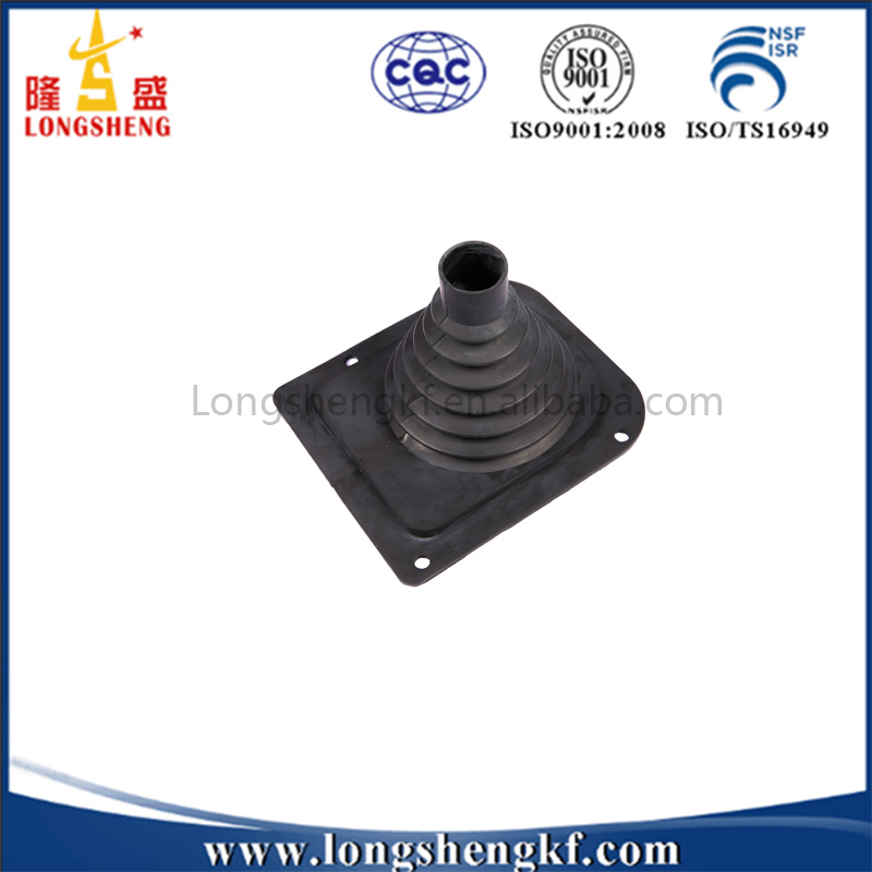CV Joint Rubber Boot for Jinbei Pickup