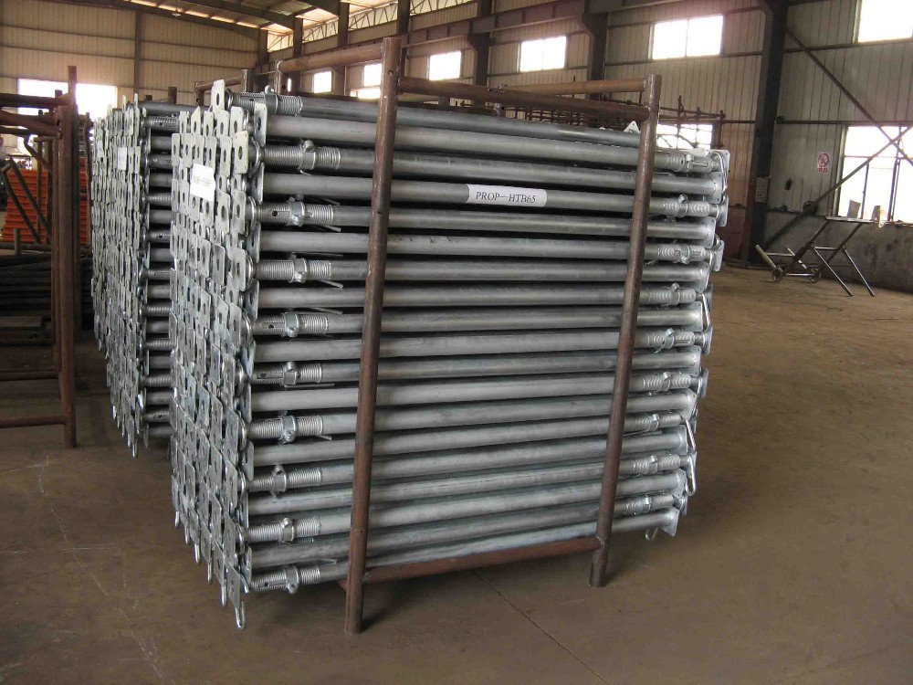 Difference Shoring Props : Shoring prop formwork accessory buy