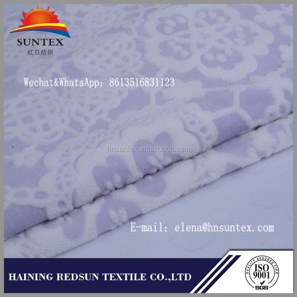 wholesale China supplier jacquard 100 polyester sofa fabric