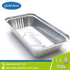 Ecnomic OEM / ODM wholesale compartment disposable food tray