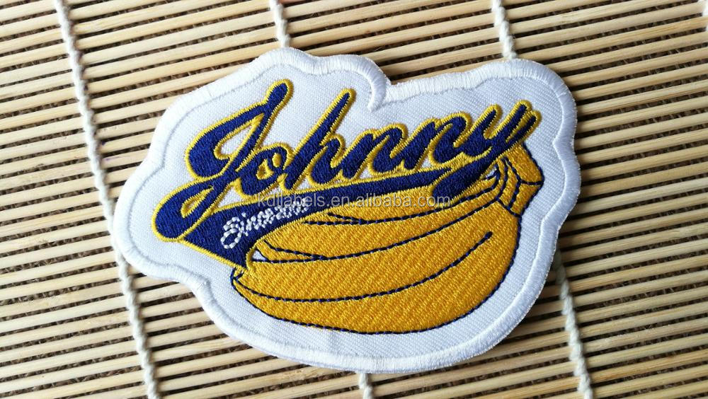 embroidery patches/badges/emblem/brassard order custom embroidered patches alibaba golden supplier