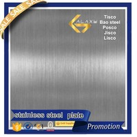 304 stainless steel flat plate gas grill griddle