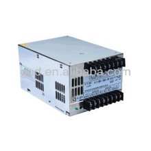 CNGAD 500W 12V 40A Power Supply Switching(12v switching power supply,switching mode power supply)(SP-500-12)