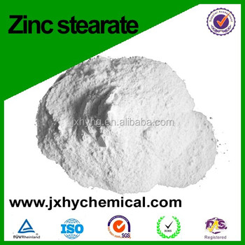 Zinc Stearate Dispersion