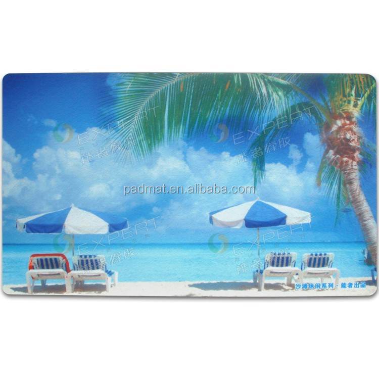 new design novelty door mats, full colour dye sublimation door mat with high quality