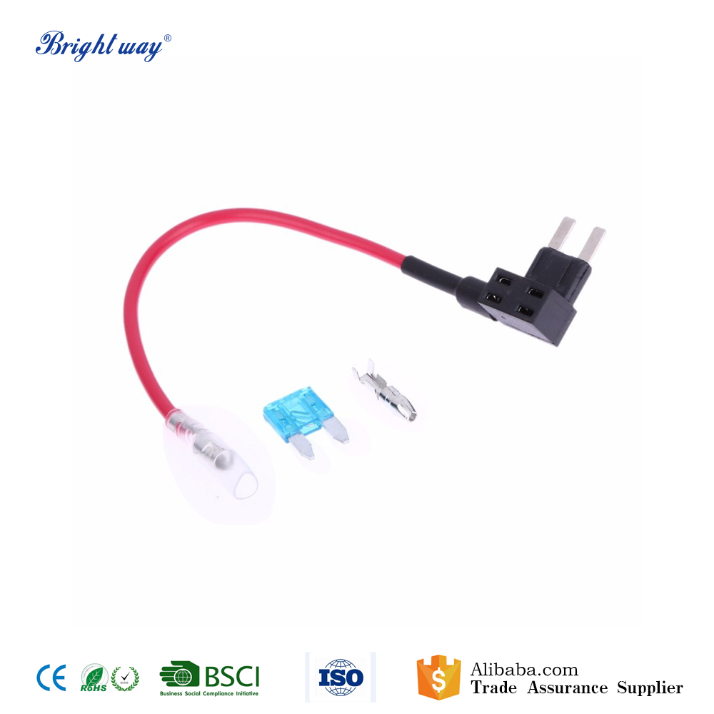 Great 5 Way Import Switch Wiring Small Hh 5 Way Switch Wiring Rectangular Car Alarm Installation Wiring Diagram Wiring Diagram For Gas Furnace Old 5 Way Switch Diagram OrangeIbanez Srx Bass List Manufacturers Of Car Wiring Fuse Box, Buy Car Wiring Fuse Box ..