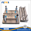 Custom precision mold making progressive stamping die manufacturer
