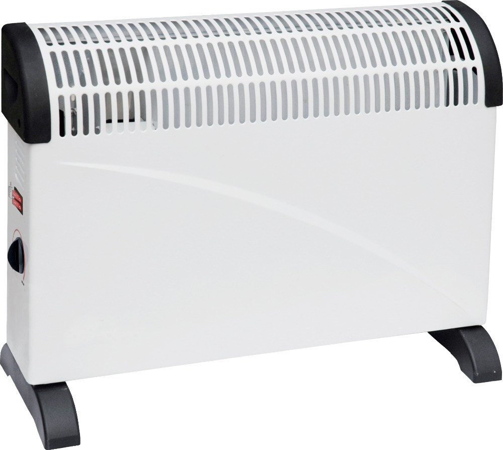 CX-2000B STAND 2000W convector heater
