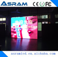 2017 LED Display LED 8X8 Dot Matrix Display 3.91mm LED